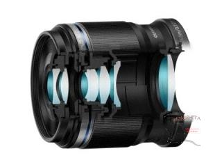 olympus-m-zuiko-digital-ed-30mm-f3-5-macro-lens