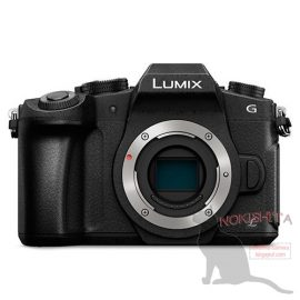 panasonic-dmc-g80-camera-2