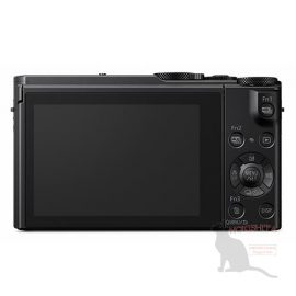 panasonic-lx15-camera-1