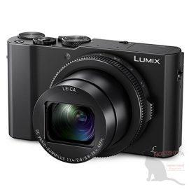 panasonic-lx15-camera-2