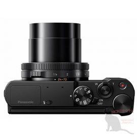panasonic-lx15-camera-3