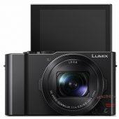 panasonic-lx15-camera-4