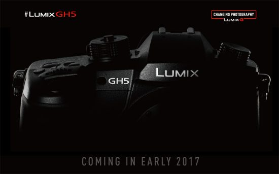 panasonic-lumix-gh5-camera