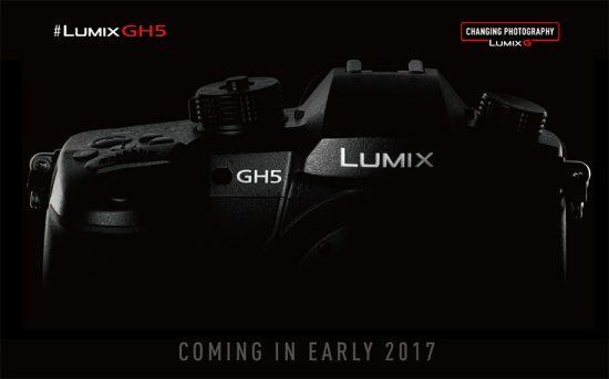 panasonic-lumix-gh5-camera