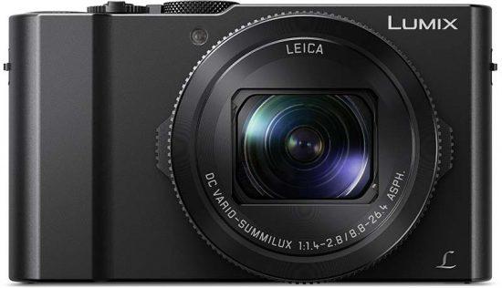 panasonic-lumix-lx15-camera-2