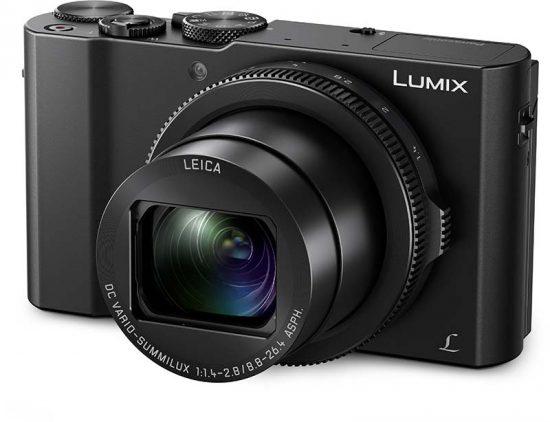 panasonic-lumix-lx15-camera