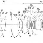 samsung-70-200mm-f2-8-ois-full-frame-mirrorless-lens-patent