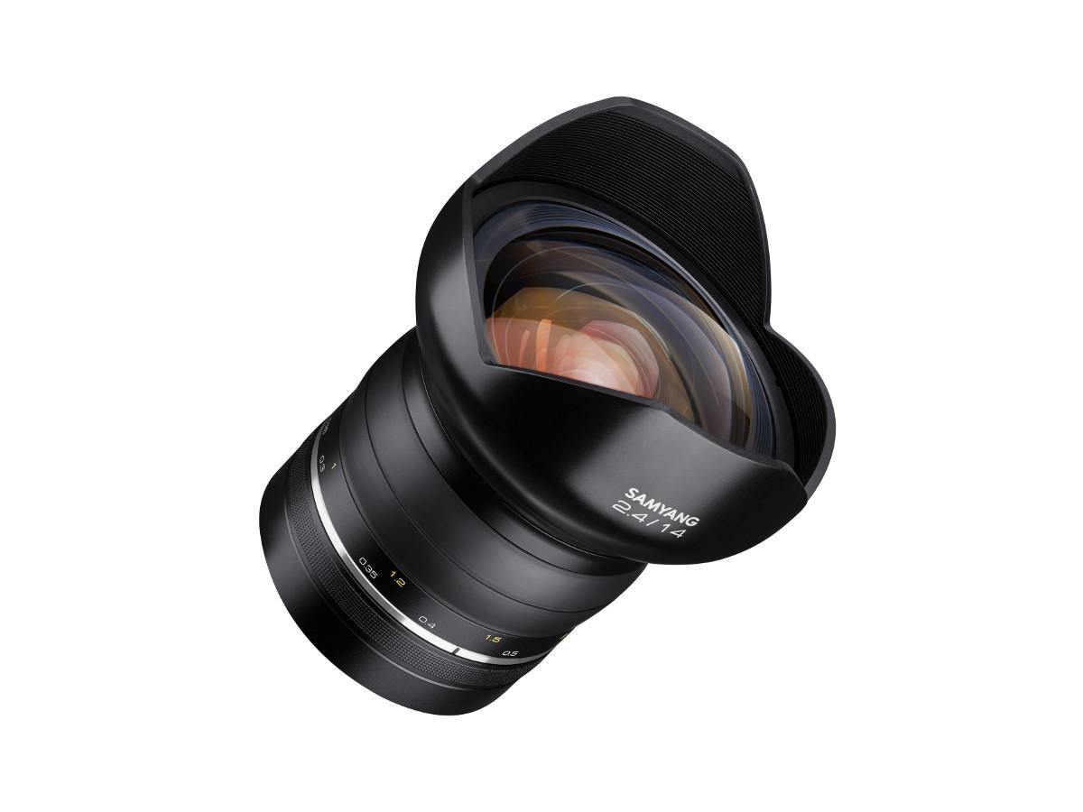 Samyang-14mm-f2.4-Premium-lens-1.jpg
