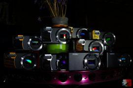 sigma-merrill-camera-with-sony-e-mount-1