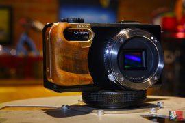 sigma-merrill-camera-with-sony-e-mount-2