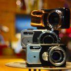 sigma-merrill-camera-with-sony-e-mount-3