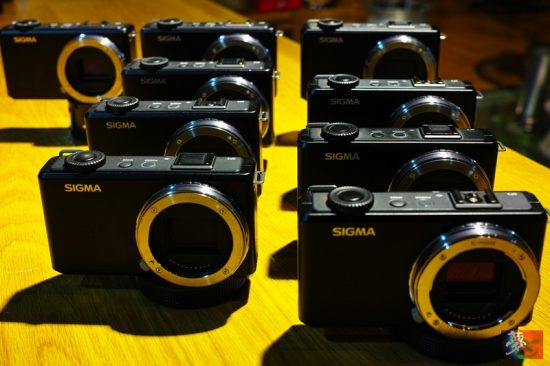 sigma-merrill-camera-with-sony-e-mount-4