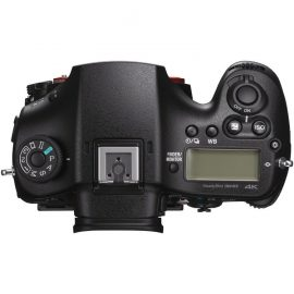 sony-alpha-a99-ii-camera-1