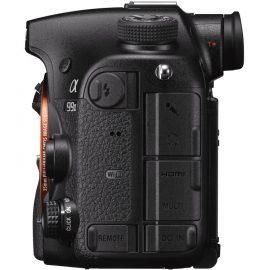 sony-alpha-a99-ii-camera-4