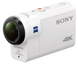 Sony-FDR-X3000R-action-camera