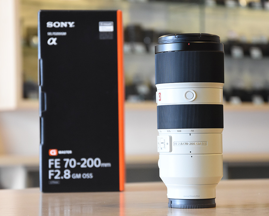 sony 70 200 f2 8. sony-fe-70-200mm-f2-8-gm-oss- sony 70 200 f2 8