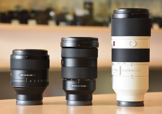 sony-fe-70-200mm-f2-8-gm-oss-lens