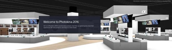 sony-at-photokina-2016