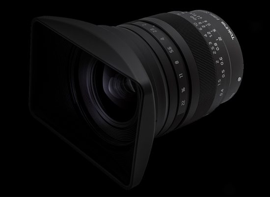 tokina-firin-20mm-f2-fe-mf-full-frame-lens-for-sony-e-mount
