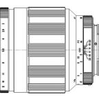 voiglander-65mm-f2-macro-apo-lanthar-lens-for-sony-e-mount