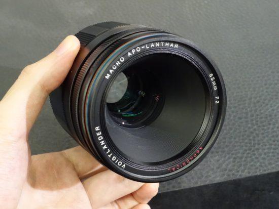 voiglander-65mm-f2-macro-apo-lanthar-lens-for-sony-e-mount-2