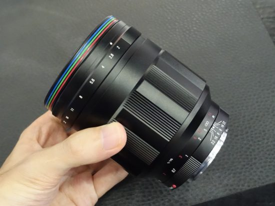 voiglander-65mm-f2-macro-apo-lanthar-lens-for-sony-e-mount