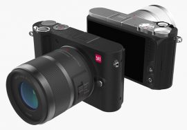 yi-technology-m1-mirrorless-micro-four-thirds-camera-2