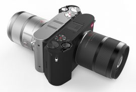 yi-technology-m1-mirrorless-micro-four-thirds-camera