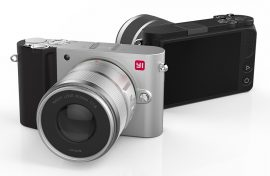 yi-technology-m1-mirrorless-micro-four-thirds-camera-3