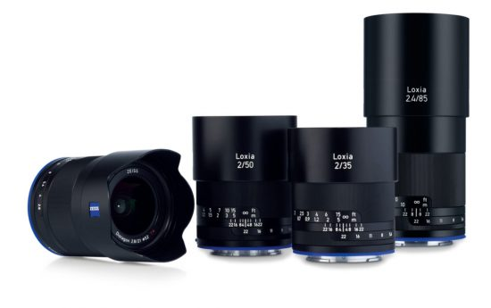 zeiss-loxia-line-of-full-frame-lenses-for-sony-e-mount