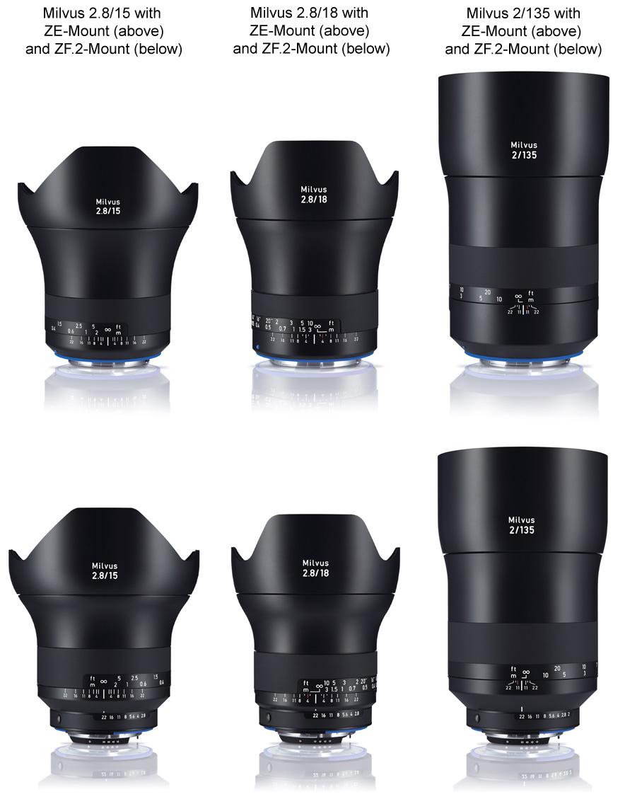 zeiss-milvus-2-815-2-818-2135-dslr-lenses