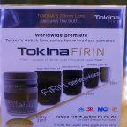tokina-firin-lens-roadmap-sony-fe-mount