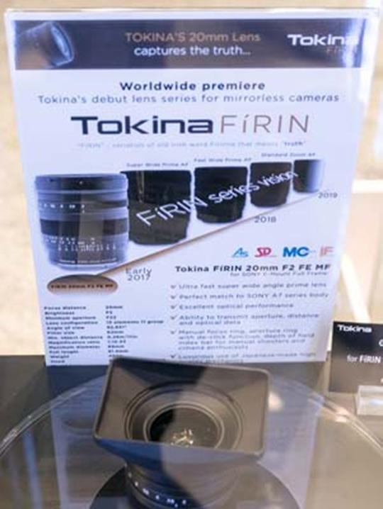 tokina-firin-lens-roadmap-sony-fe-mount-2