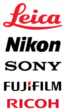 what-else-is-new-logo