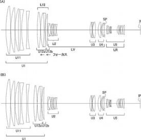 canon-cn-e-60-800mm-f4-5-6-super-35-lens-patent
