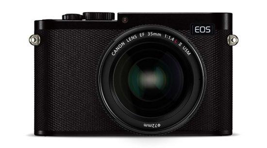 canon-full-frame-mirrorless-camera