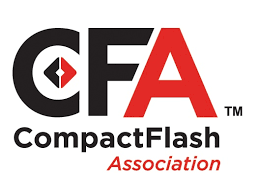 compactflash-association-logo