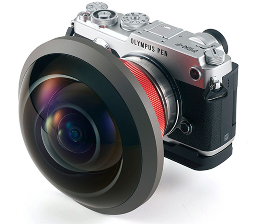 entaniya-250-fisheye-mft-lens-2