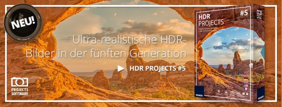 franzis-hdr-projects-5-professional