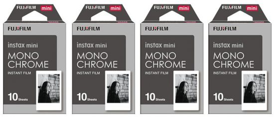 fuji-instax-monochrome-instant-film