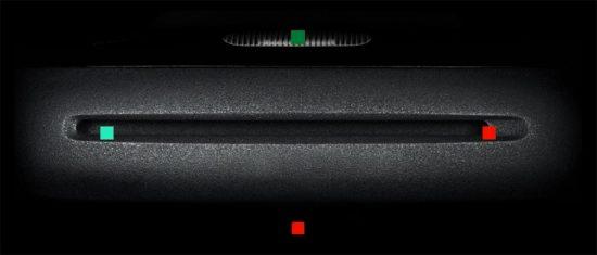 fuji-instax-square-format-camera-teaser