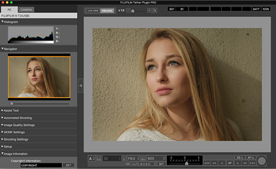 fujifilm-tether-shooting-plug-in-pro-for-adobe-photoshop-lightroom