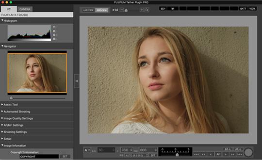 fujifilm-tether-shooting-plug-in-pro-for-adobe-photoshop-lightroom