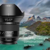 irix-15mm-f2-4-lens