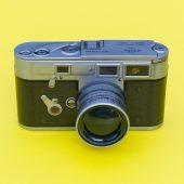 leica-m3-vintage-camera-replica-tin-1