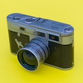 leica-m3-vintage-camera-replica-tin-3