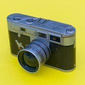 leica-m3-vintage-camera-replica-tin-3