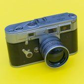 leica-m3-vintage-camera-replica-tin-4