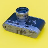leica-m3-vintage-camera-replica-tin-5