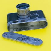 leica-m3-vintage-camera-replica-tin-6